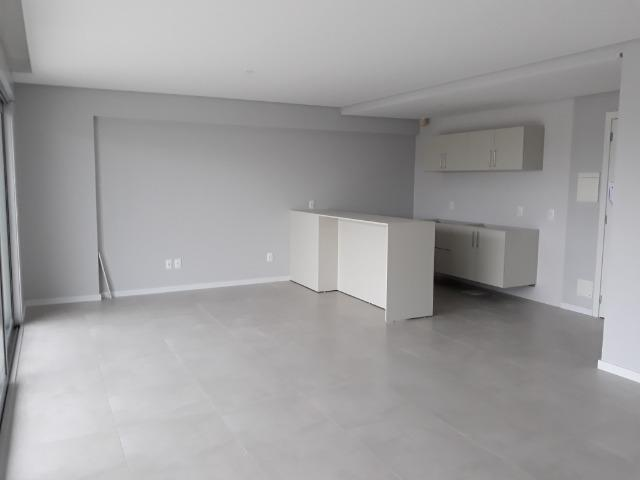 Studio residencial plus ii - almirante barroso