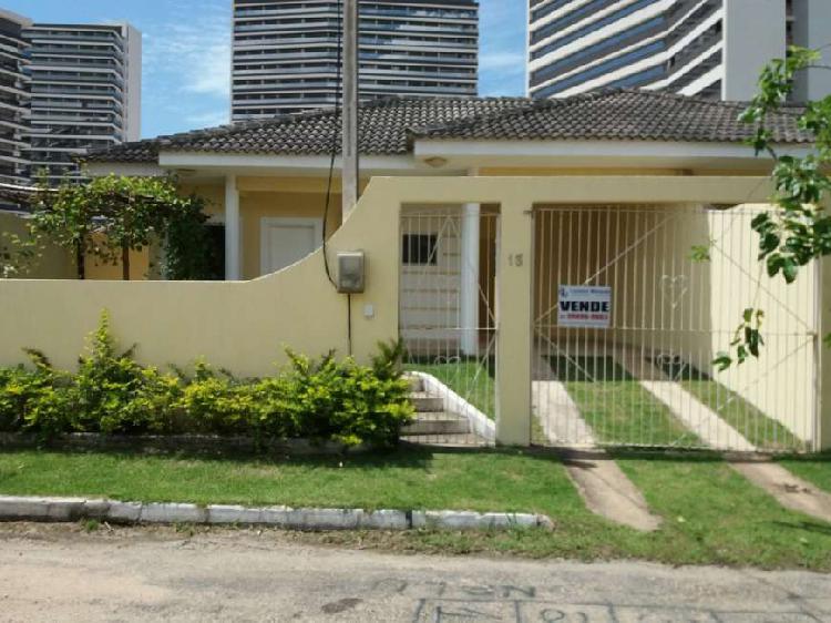 Vale das palmeiras- oportunidade!!! casa linear com 2