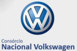 Volkswagen consorcio