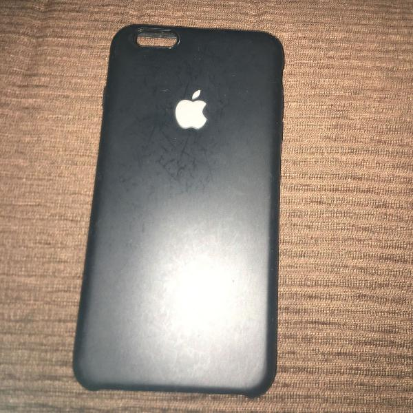 Case original apple iphone 6splus