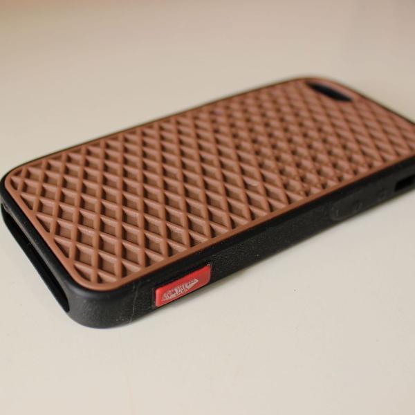 Case vans iphone 5