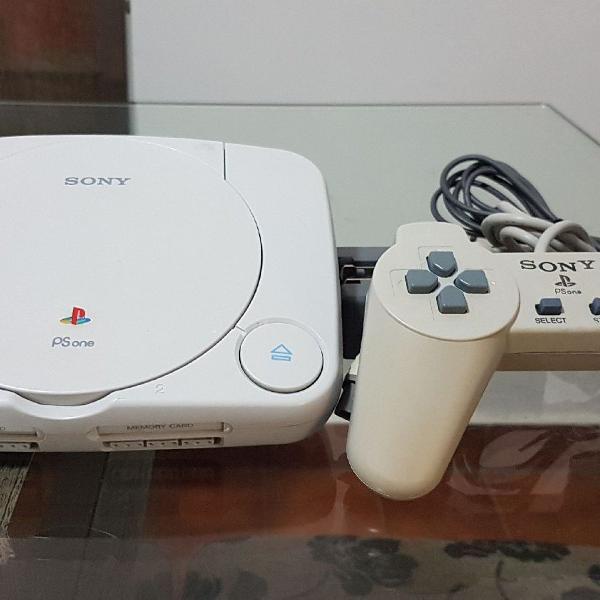 Playstation 1 ps1