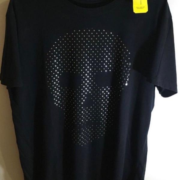 2 camisetas