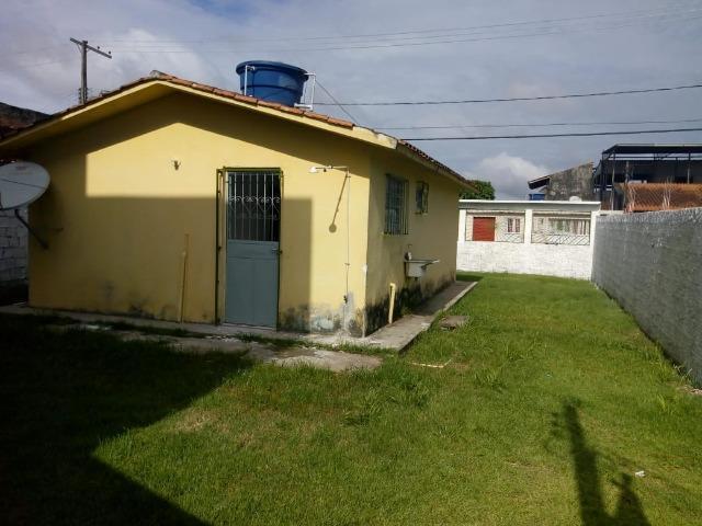 Alugo casa no villa nova (t4)