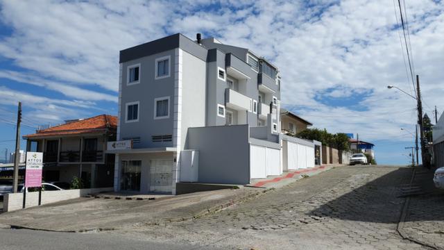 Aluguel de apartamento - 2 quartos - jardim atlântico -