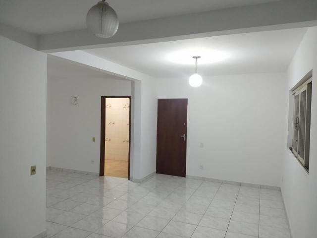 Apartamento de 2 quartos no jardim europa  lh965