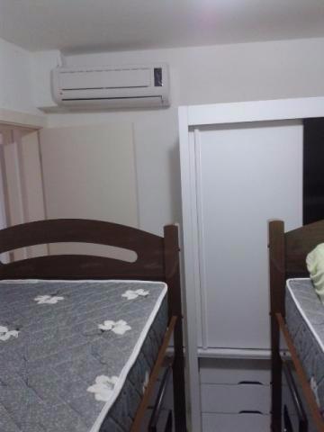 Apartamento em ilheus - vog joao de goes