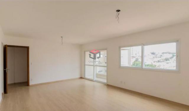 Apartamento para aluguel, 3 quartos, 2 vagas, valparaíso -