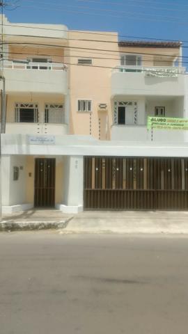 Apartamentos mobiliados, por temporada, na rua dr. fernandes