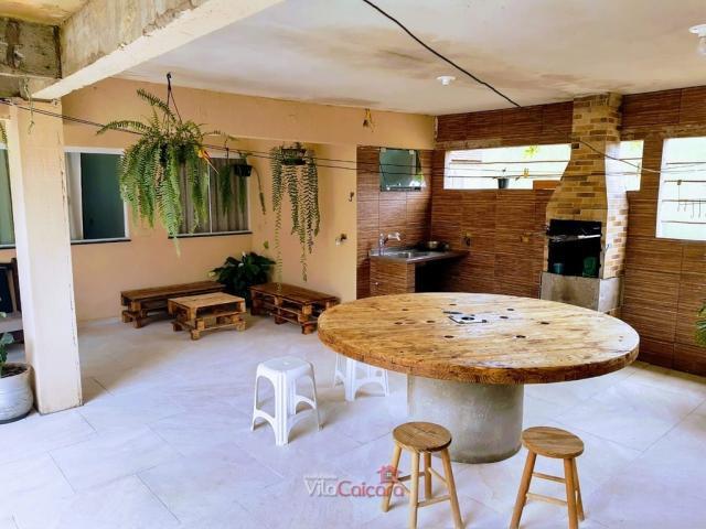 Casa no balneario monçoes