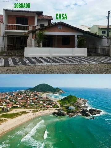 Casa enseada 200m da praia, 12 pessoas, são francisco do