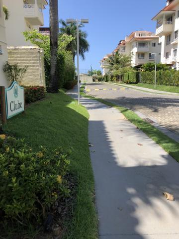 Casa jardim mediterrâneo, excelente moradia r$ 3.850,00 com