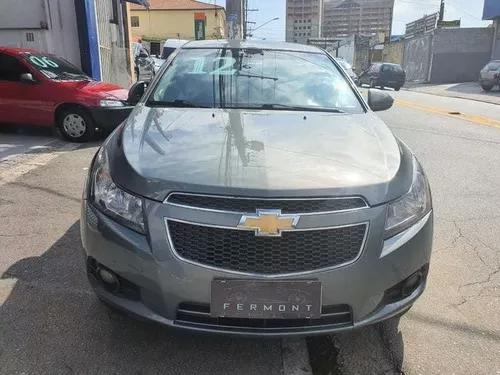 Chevrolet cruze cruze lt nb