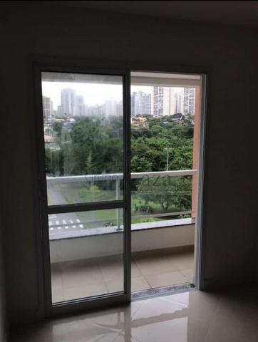 Dk 34527 apartamento / flat - jardim aquarius