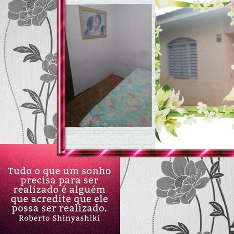 Na vila paulista e na anchieta (quartos mobiliados) sem