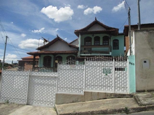 Oportunidade casa geminada bairro jd riacho das pedras 13104
