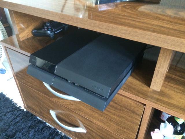 Playstation 4 hd 2tb
