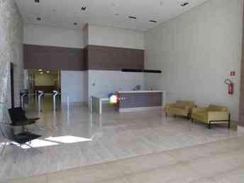Sala à venda no bairro jardim goiás, 42m²