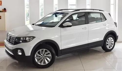Volkswagen T-cross 1.0 200 Tsi Okm