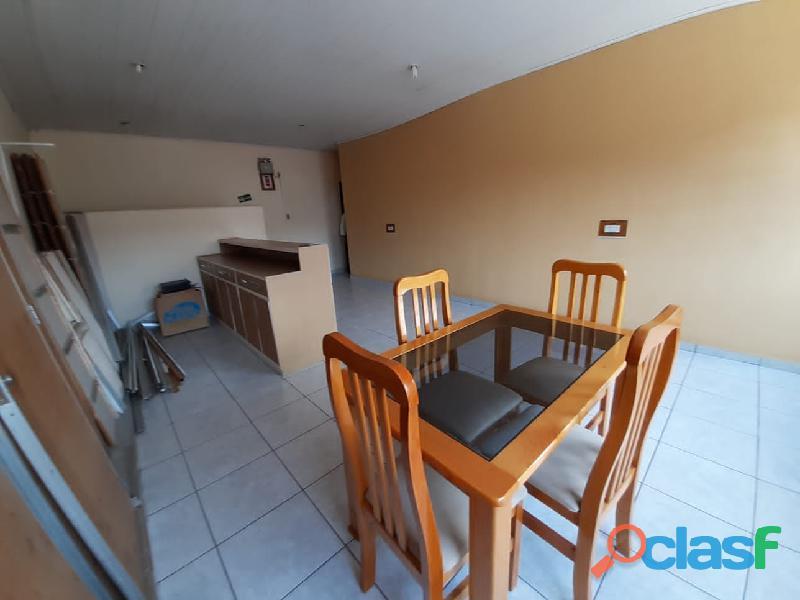 BRA 4190 Jardim São Pedro! Casa Comercial !!! 2