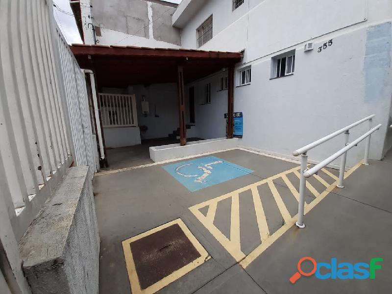 BRA 4190 Jardim São Pedro! Casa Comercial !!! 1