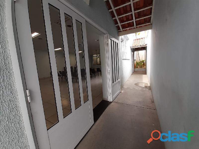 BRA 4190 Jardim São Pedro! Casa Comercial !!! 8