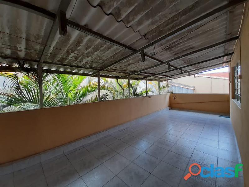 BRA 4190 Jardim São Pedro! Casa Comercial !!! 6