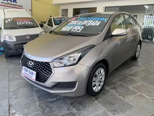 Hyundai hb20s c.plus/c.style1.0 flex 12v mec. 4p hb20s 1.0