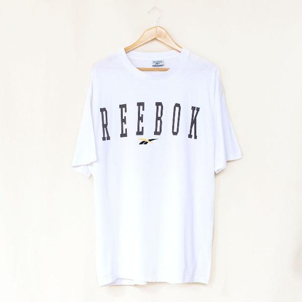 Reebok vintage