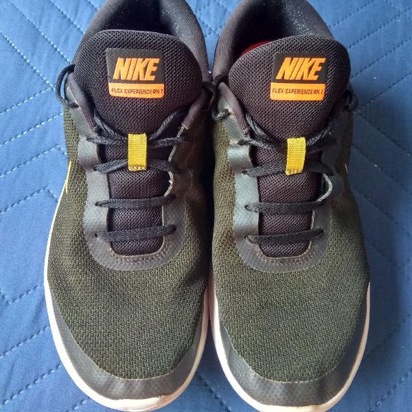 tênis Nike original flex experience RN7