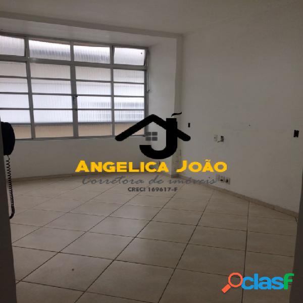 Oportunidade apartamento de 2 dormitórios suite pé na areia - Boa Vista