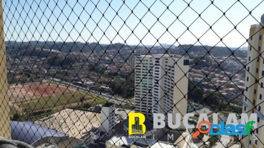 Apartamento para venda - Pitangueiras II