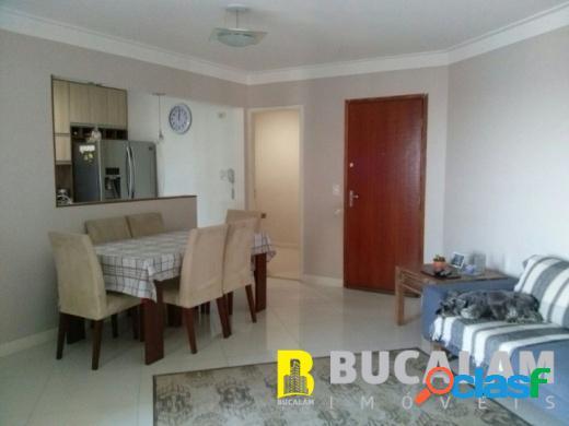 Apartamento para venda - Pitangueiras II 1