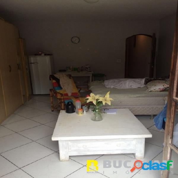 Casa em condomínio para venda - Parque Monte Alegre 2