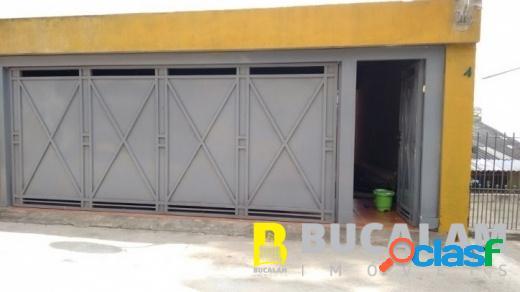 Casa para venda - Centro 2