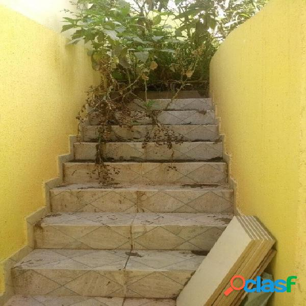 Casa para venda - Jardim Monte Belo (Raposo Tavares) 1