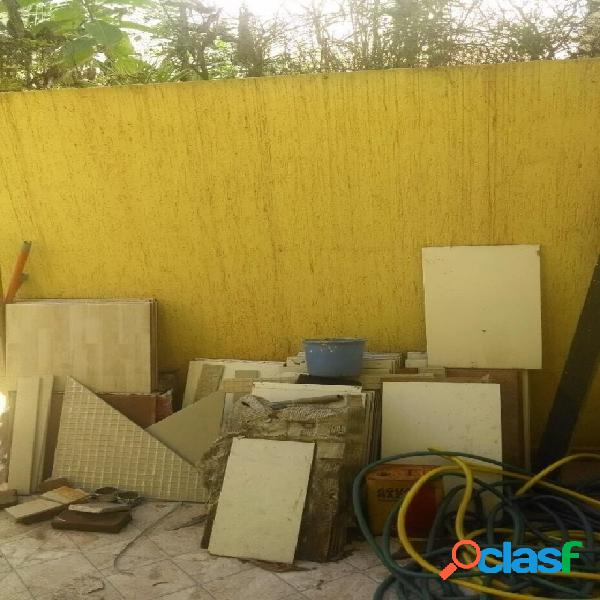 Casa para venda - Jardim Monte Belo (Raposo Tavares) 2