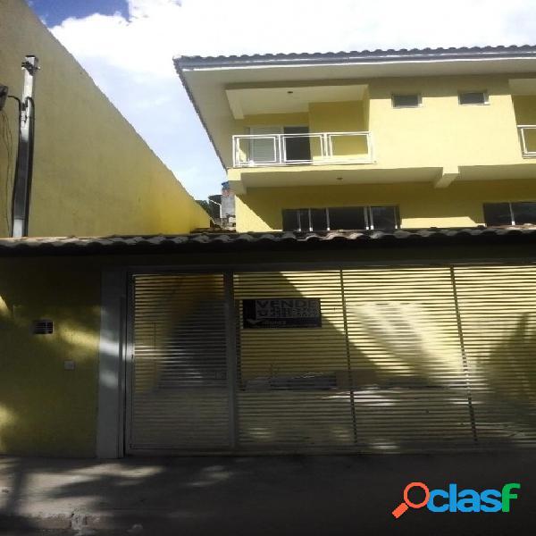Casa para venda - Jardim Monte Belo (Raposo Tavares) 3