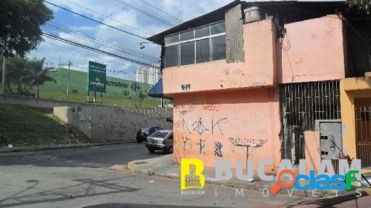 Casa para venda - Jardim Sílvia 2