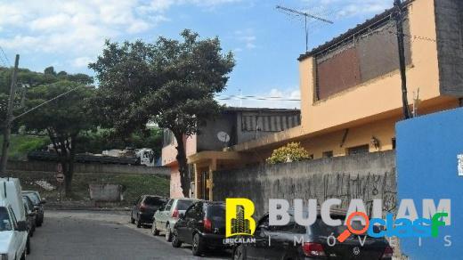 Casa para venda - Jardim Sílvia 3