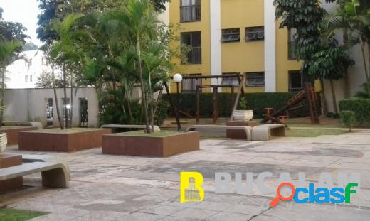 Apartamento para venda - jardim boa vista (zona oeste)