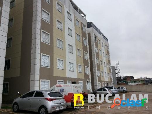 Apartamento para venda - Parque Marabá