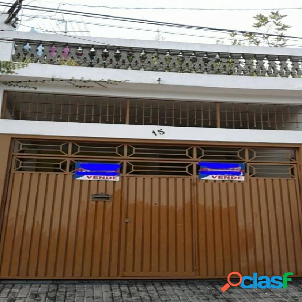 Casa para venda - Parque Laguna