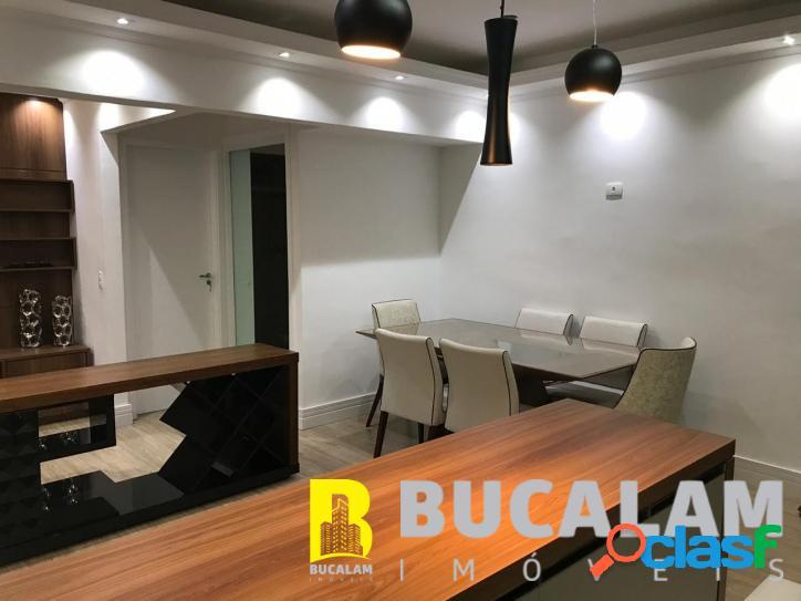 Apartamento mobiliado na Vila Andrade!! 1