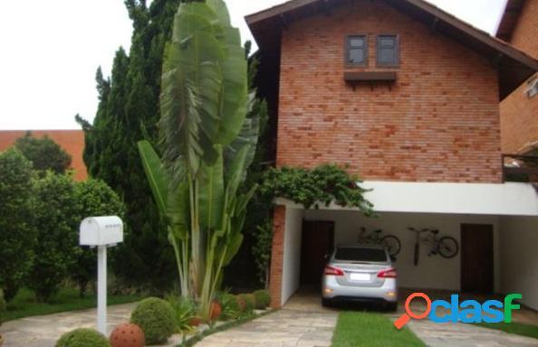 Casa residencial, alpha 10