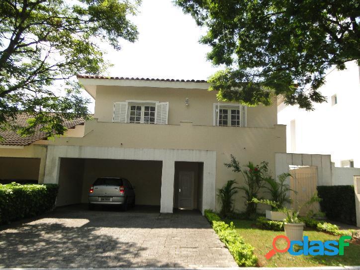 Casa residencial, alpha 06