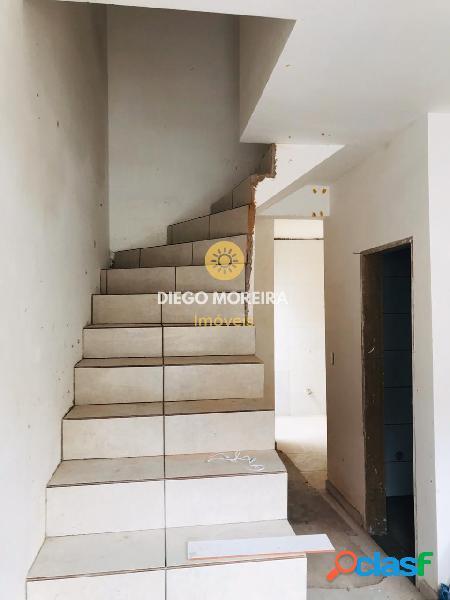 Residencial em Terra Preta com 4 casas à venda 2