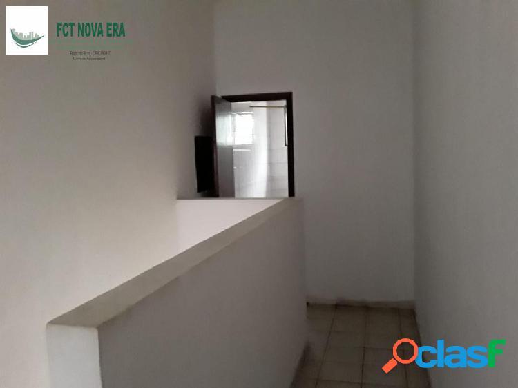 Amplo Conjunto Comercial / Residencial - Vila Nova / Santos 1