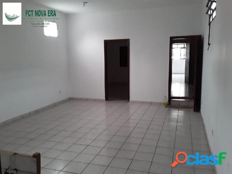 Amplo Conjunto Comercial / Residencial - Vila Nova / Santos 3