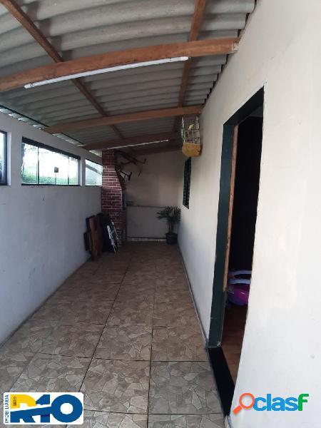 Casa a venda com edícula nos fundos jardim santa joana zona sul de londri
